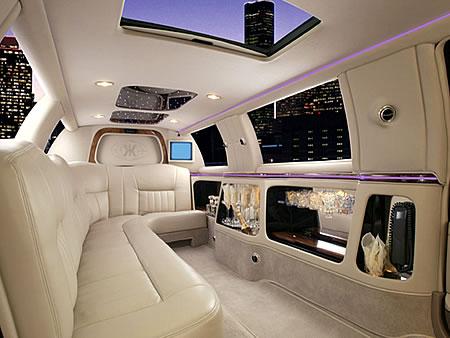 Location Limousine Blanche Limousine Montreal 777 514