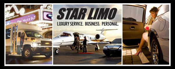 Service aéroportuaire et corporatif
