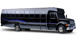 location limo bus 2