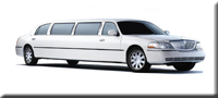 limousineblanche