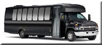 limousinemontrealpartylimobus