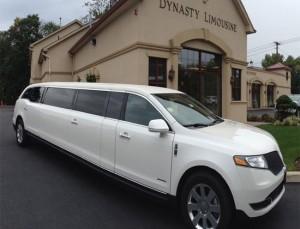 Lincoln Mkt 2013